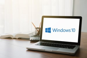 windows 10 pro upgrade business