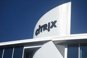 Citrix Certification Guide: Overview and Career Paths