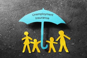 Beginner's Guide to Unemployment Insurance for Small Business