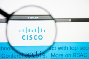 Cisco Certification Guide: Overview and Career Paths