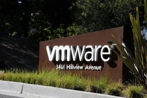 VMware Certification Guide: Overview and Career Paths
