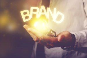 The Making of a Brand: A Guide to Defining and Building a Powerful Brand