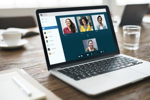 Want to Create a Fully Remote Team? What Leaders Need to Know