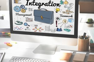 Social Media Integration: What It Is, and How to Implement It