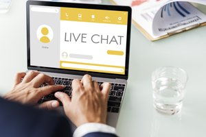 4 Live Chat Practices to Offer Better Customer Service