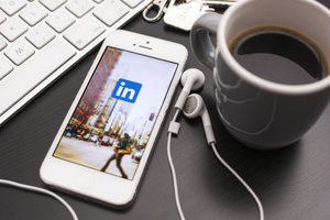 LinkedIn for Business: Everything You Need to Know
