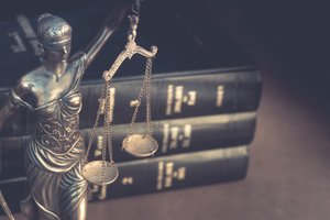 8 Online Legal Resources for Small Businesses