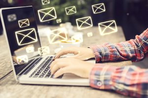 Tips for Better Email Inbox Management
