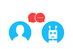 How to Create the Best Chatbot for Your Business