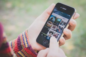 5 Ways to Grow Your Business with User-Generated Content