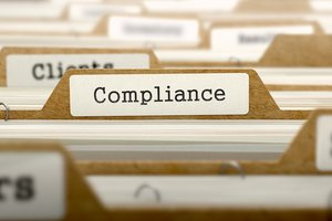 3 Big Compliance Challenges Facing Today's Small Businesses