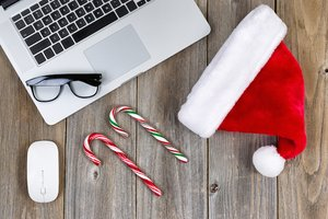3 Ways Your Small Business Can Prep for Holiday Sales Now
