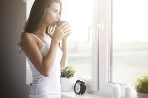 Quit Your Snoozing: 6 Ways to Seize Early Mornings