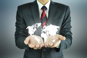 Taking Your Service Business Global? What You Need to Know