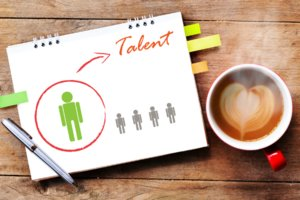 Recruiting Better Employees Starts With a More Human Hiring Process