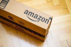 Selling On Amazon? 4 Steps to Success