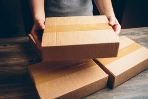 How to Outsource Your Shipping