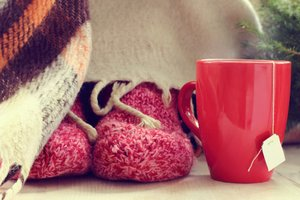 7 Ways to Embrace Hygge at Work