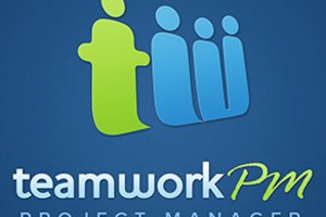 Teamwork Projects: Best Project Management Software for Small Teams