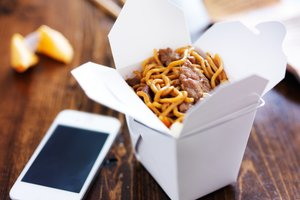 Does My Restaurant Need to Offer Mobile Ordering to Get Ahead?