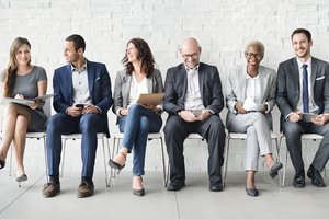 How Technology Is Changing Human Resources