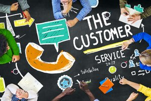 Are You Overestimating How Happy Your Customers Are?