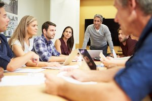 Want to Boost Your Bottom Line? Ask Your Team for Feedback