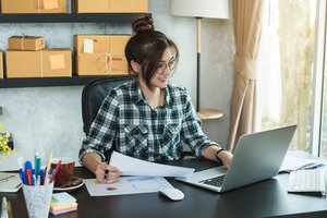 Modernize Your Microbusiness to Attract More Customers