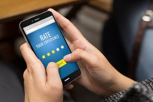How to Take Control of Your Business's Online Reviews