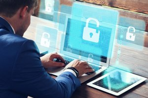 WannaCry Ransomware Attack Demonstrates Value of Cybersecurity Best Practices