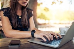 Focus on Your Passion: Free Yourself From Administrative Work