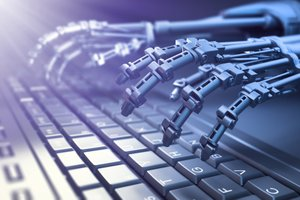 How Will Business Automation Impact Workers in the Gig Economy?