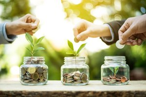 Credit Unions and Equity Crowdfunding: A Funding Match Made in Heaven