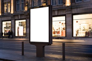 How to Use Digital Kiosks and Signage to Enhance Your Business