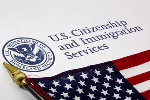 H-1B Visas: How to Apply and Utilize Visas for Skilled Foreign Labor