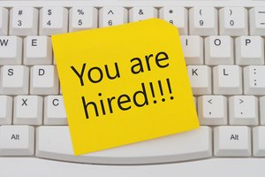 Job Hunting? How to Increase Your Chances of Getting Hired