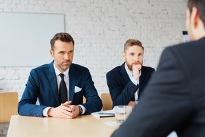 What It Takes to Have Successful Negotiations