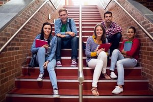 Tips for Recruiting on College Campuses