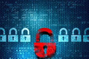 5 Data Breach Threats Your Small Business Should Prepare For