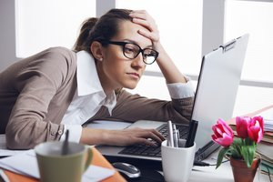 15 IT Headaches That Drive Your Employees Crazy