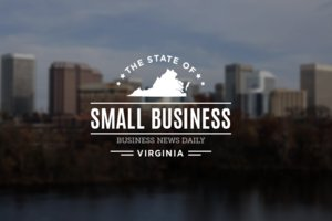 How to Run a Business in Virginia
