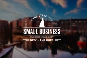 The State of Small Business: New Hampshire