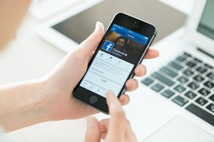 Paid Ads Are Key to Making the Most Out of Facebook