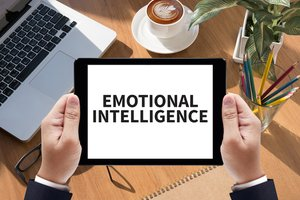 Know Your Emotions: How a High EQ Can Boost Your Career
