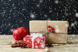 Holiday Shopping Trends: Tips for Retailers