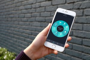 10 Inspiring Apps to Improve Mental Health