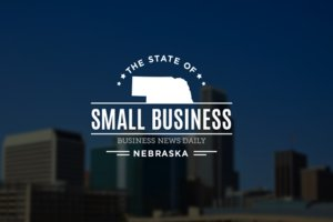 The State of Small Business: Nebraska