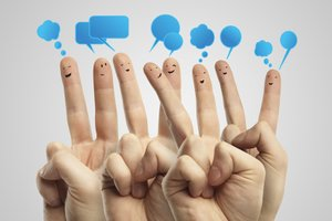 10 Chat Tools for Small Business