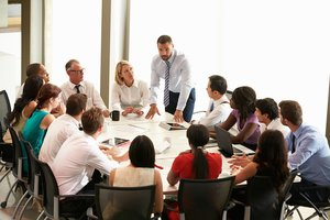5 Employee Training Tactics That Actually Work