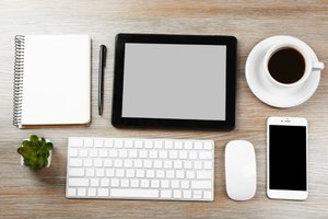 5 Tech Safety Tips for Creating a Secure Home Office